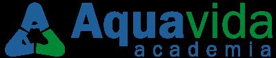 Aquavida Academia